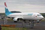 737-8C9/W
