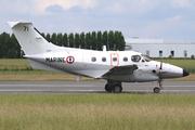 Embraer EMB-121 Xingu (71)