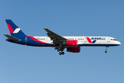 Boeing 757-28A (VP-BLT)