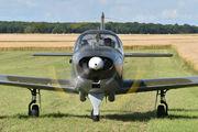 Focke Wulf FWP-149D (F-AYMH)