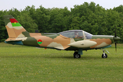SIAI-Marchetti F-260