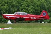 Zlin Z-326 Trener Master (F-BNMU)