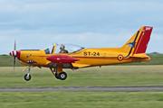 SIAI-Marchetti SF-260M (ST-24)