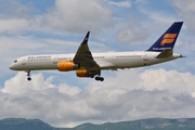 Boeing 757-23N