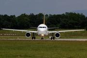 A320-214(WL)  (TC-DCJ)