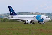 Airbus A310-304 (CS-TGU)