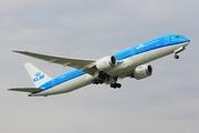 Boeing 787-9 (PH-BHC)
