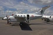 Embraer EMB-121AA Xingu (YG)