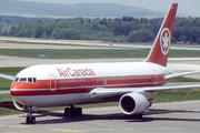 Boeing 767-233/ER