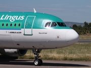 Airbus A320-214 (EI-DVJ)