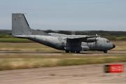 Transall C-160R (R93)