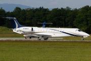 Embraer ERJ-135BJ Legacy 600 (M-MHFZ)