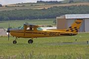 Cessna 152 (G-BSCZ)