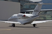 Cessna 525 Citation CJ1+