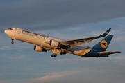 Boeing 767-33A(ER) (UR-GED)