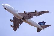 Boeing 747-2U3B SF (PK-GSD)