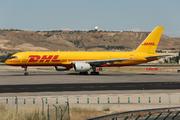 Boeing 757-236/SF (G-BIKK)