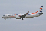 Boeing 737-8GJ(WL)
