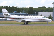 Cessna 560XL Citation XLS (CS-DXT)