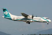ATR 72-500 (ATR-72-212A) (I-ADCC)