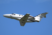 Cessna 510 Citation Mustang (G-FBNK)