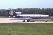 Boeing 727-191 (N503MG)