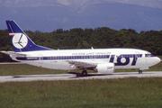 Boeing 737-59D (SE-DNI)