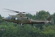 Agusta A.109BA (H31)