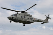 NH Industries NH-90 NFH (RN-02)