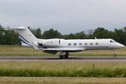 Gulfstream Aerospace G-IV Gulfstream IV (P4-NMD)