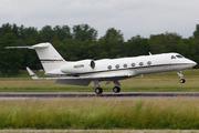 Gulfstream Aerospace G-IV-X Gulfstream G450 (N950SW)