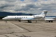Gulfstream Aerospace G-V Gulfstream V (N617EA)