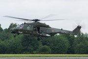 NH Industries NH-90 NFH (RN-07)