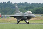 F-16C BLOCK 52 (504)