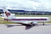 McDonnell Douglas DC-10-30/ER (HS-TMA)