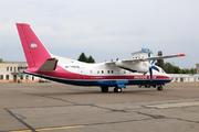 Antonov An-140 (UR-14005)
