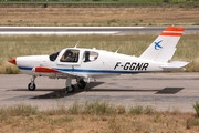 Socata TB-20 Trinidad (F-GGNR)