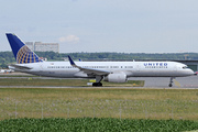Boeing 757-224 (N17133)