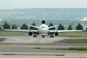 McDonnell Douglas MD-11/F (N601FE)