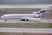 Boeing 727-228 (F-GCDA)