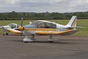 Robin DR-400-120 (F-GJZQ)