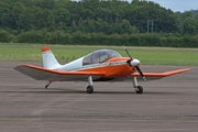 Jodel DR-221 Dauphin (F-BPCO)