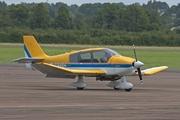 Robin DR-400-120 (F-GKQS)