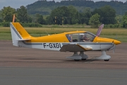 Robin DR-400-140B (F-GXGL)