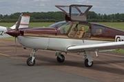 Socata TB-20 Trinidad (G-TBZO)