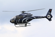 Eurocopter EC-120B Colibri (JAA) (D-HKDV)