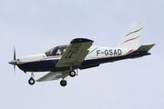 Socata TB-9 Tampico Club (F-GSAD)