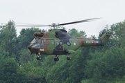 Aérospatiale SA-330B Puma (F-MDAC)