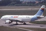 A300B2-1C (F-BUAM)