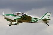 Jodel DR-220 (F-BNGP)